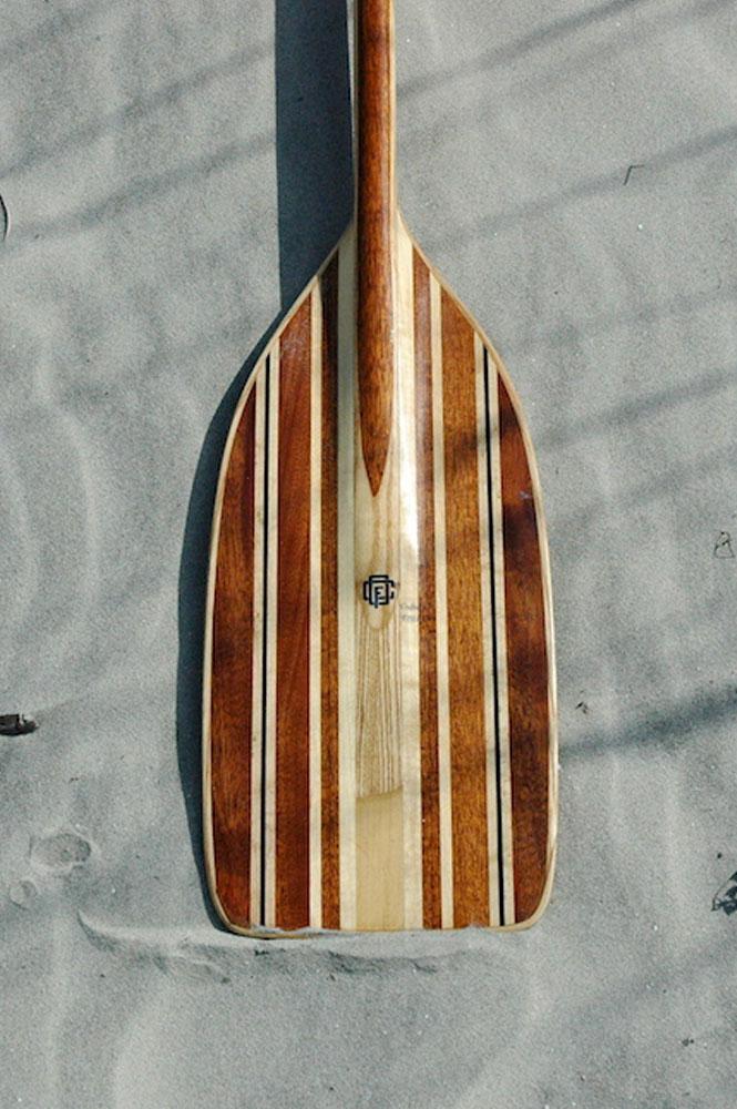 craftsman paddle